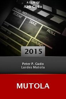 Mutola online free