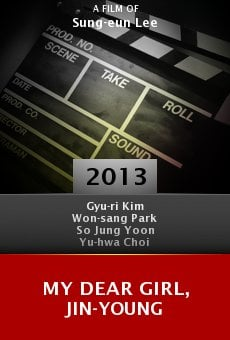 Watch My Dear Girl, Jin-young online stream