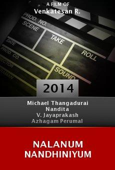 Ver película Nalanum Nandhiniyum