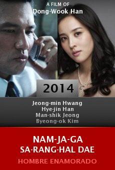 Nam-ja-ga sa-rang-hal dae online