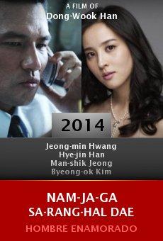 Ver película Nam-ja-ga sa-rang-hal dae