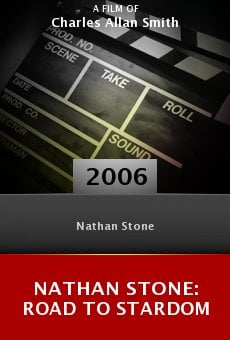 Nathan Stone: Road To Stardom online free