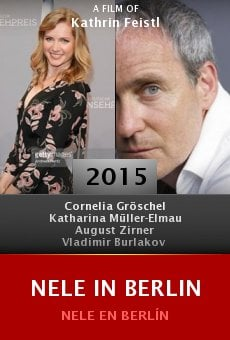 Nele in Berlin Online Free