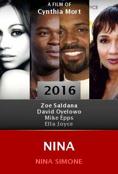 Nina online