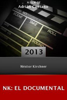 Ver película NK: El documental