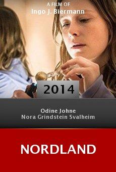 Ver película Nordland