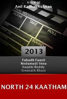 Ver película North 24 Kaatham