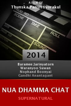 Watch Nua dhamma chat online stream