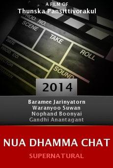 Ver película Nua dhamma chat