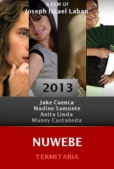 Watch Nuwebe online stream