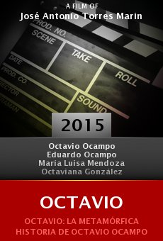 Octavio online free