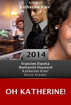 Oh Katherine! Online Free