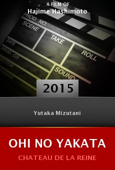 Ver película Ohi no yakata
