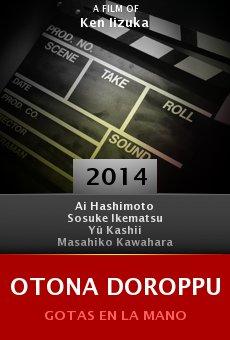 Ver película Otona doroppu