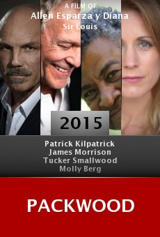 Ver película Packwood