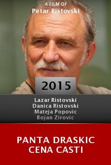 Panta Draskic cena casti online free