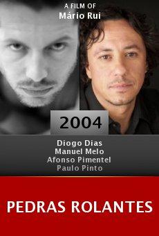 Pedras Rolantes online free