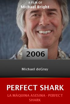 Perfect Shark online free