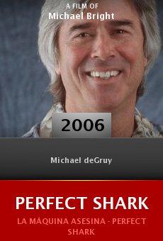 Perfect Shark online free