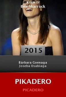 Pikadero Online Free