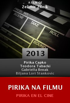 Watch Pirika na filmu online stream