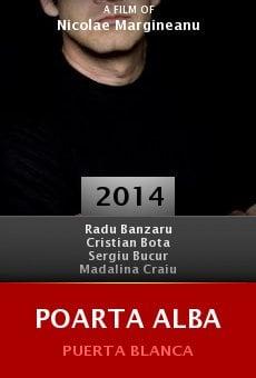 Ver película Poarta Alba