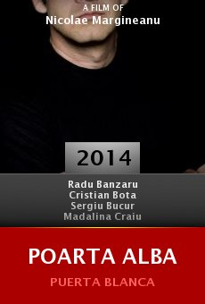 Poarta Alba online