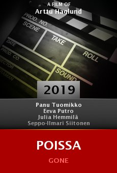 Ver película Poissa