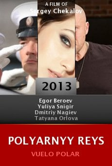 Polyarnyy reys online free