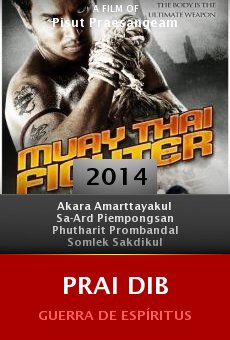 Ver película Prai dib