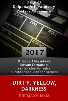 Ver película Premaya Nam