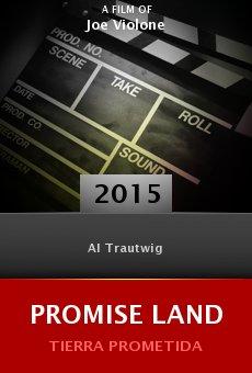 Ver película Promise Land
