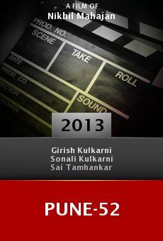Ver película Pune-52