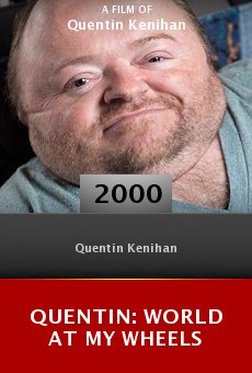 Quentin: World at My Wheels online free