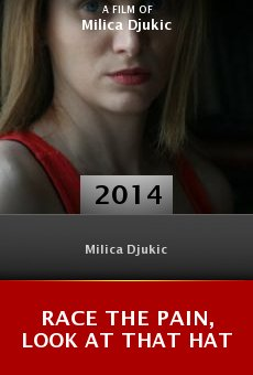 Watch Race the Pain, Look at That Hat online stream
