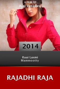 Rajadhi Raja online free