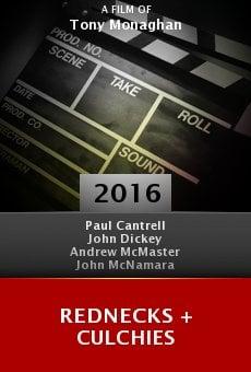 Ver película Rednecks + Culchies