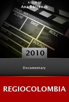 Ver película Regiocolombia