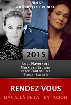 Watch Rendez-Vous online stream