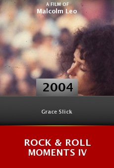 Rock & Roll Moments IV online free