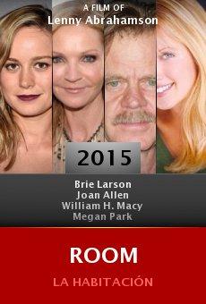 Room online