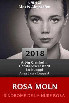 Rosa Moln online free
