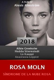 Rosa Moln online