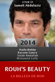 Rouh's Beauty online free