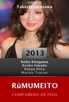 Watch Rûmumeito online stream