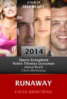 Runaway online