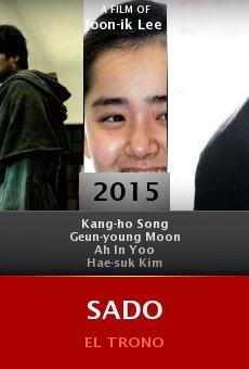 Sado online free