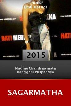 Ver película Sagarmatha