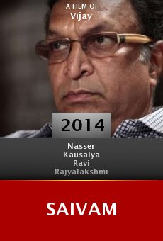Ver película Saivam