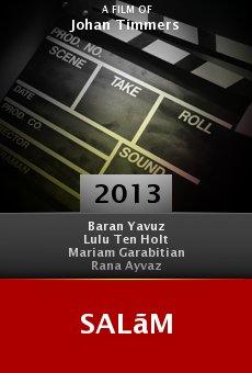 Watch Salãm online stream
